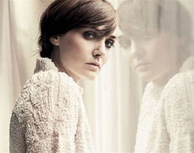 tunesday - sarah blasko interview