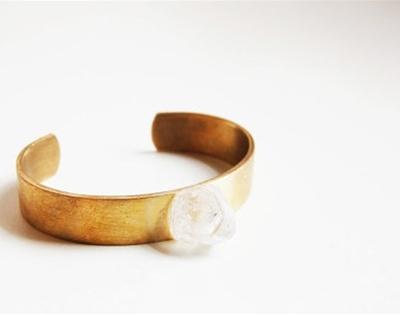 giantlion rings