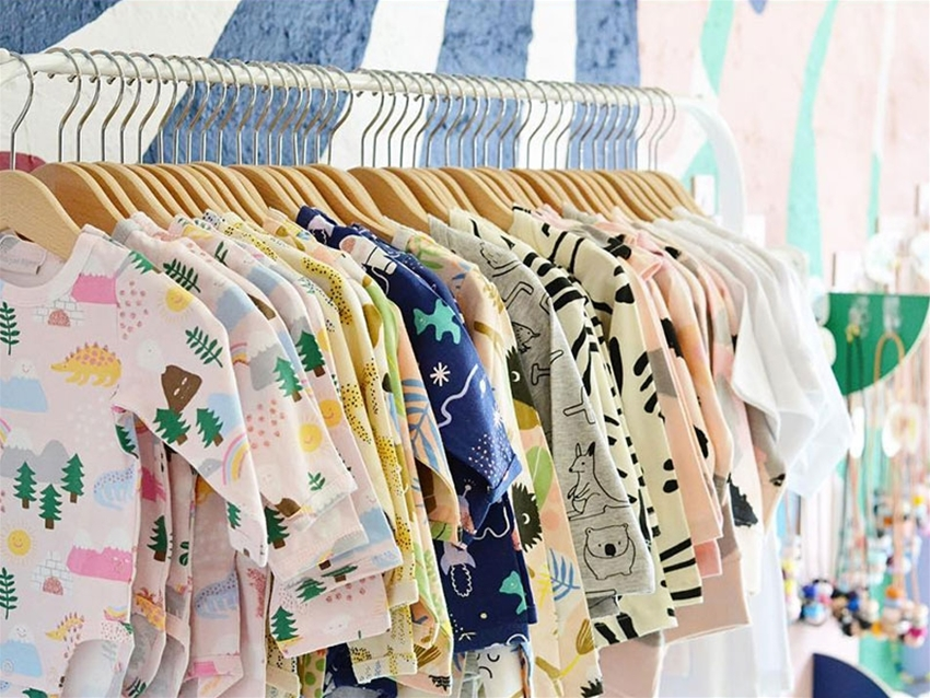 small business tips: how to find a stockist