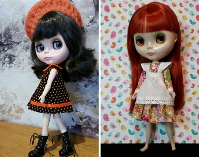 blythe outfitters store