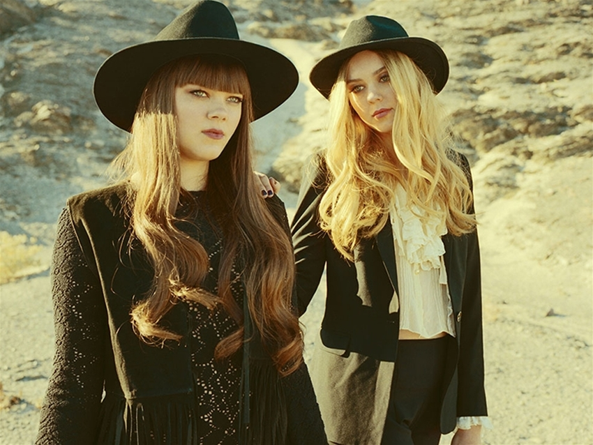 tunesday – my favourite things with first aid kit