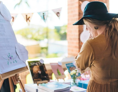 finders keepers comes to adelaide