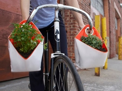 the nomad planter