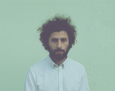 a little bit of sweden with jose gonzalez