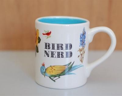 mugs for animal lovers