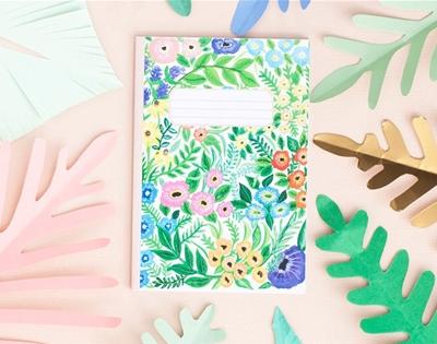 little paisley designs