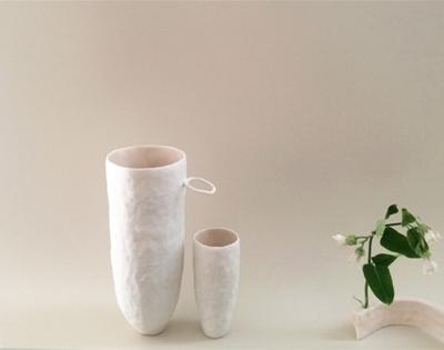bec smith ceramics