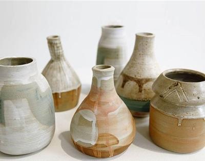 amy lee worthy ceramics