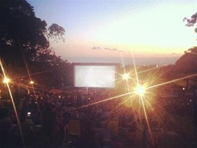 end of season moonlight cinema giveaway