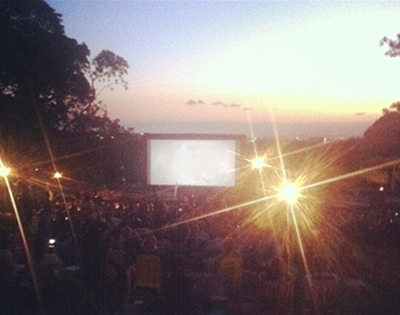 end of season moonlight cinema giveaway