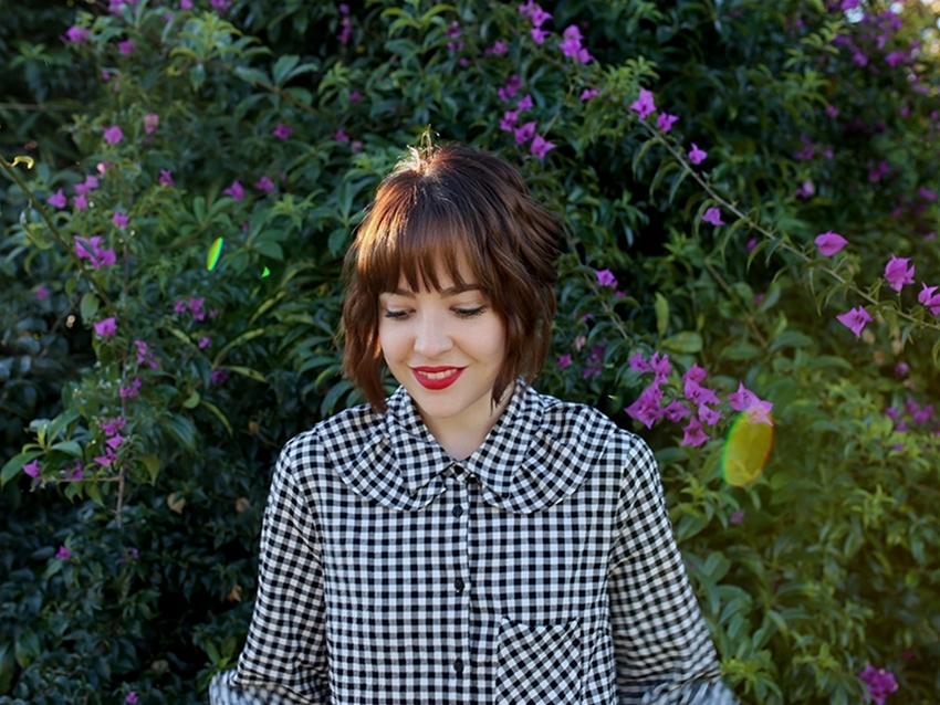getting started in slow fashion with leah-jane musch