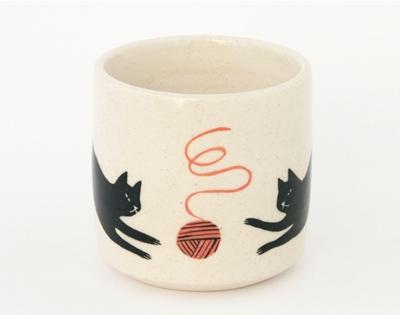 keep company ceramics