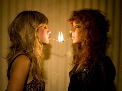deap vally tour and splendour giveaway