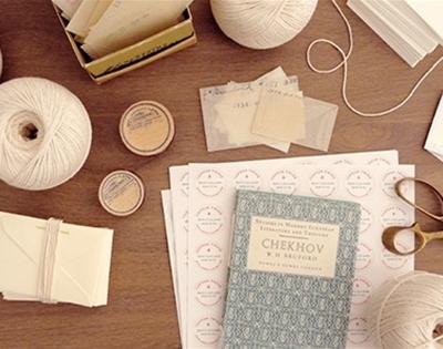 angela liguori's craft supplies