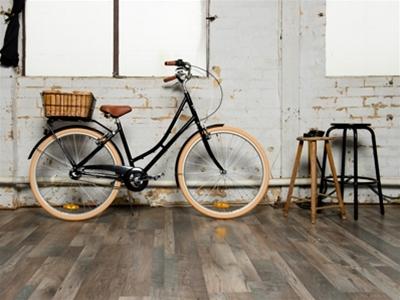 reid vintage bike giveaway