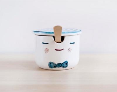 noe marin ceramics
