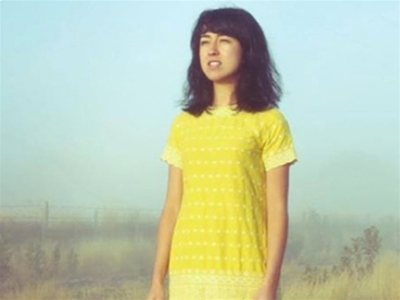 meet yuko nishiyama
