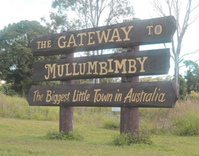the 2014 mullum music festival