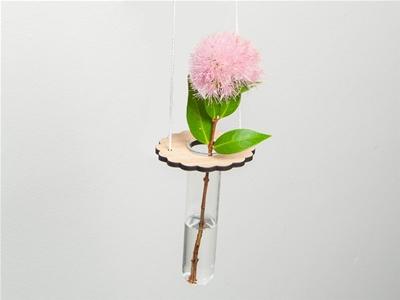 stuff mondays – keep-oh hanging vase
