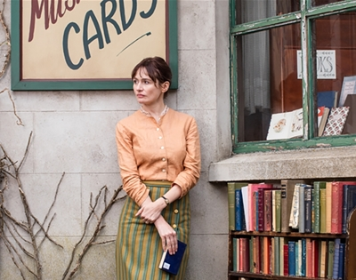 the bookshop movie ticket giveaway
