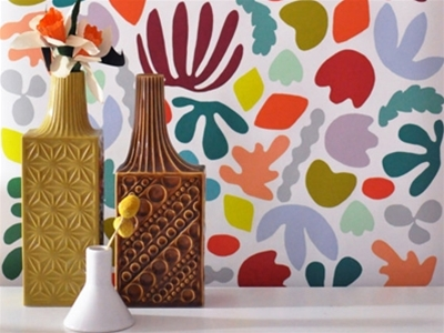 kate zaremba's removable wallpapers