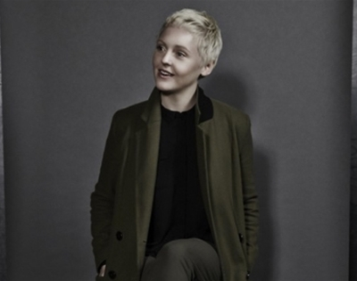 tunesday - laura marling tour and giveaway