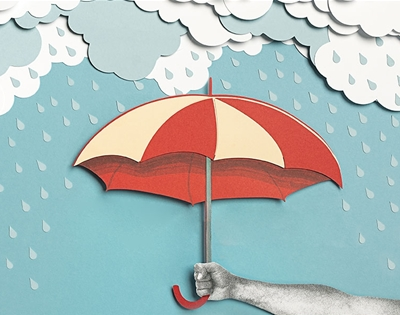 tips for weathering the covid-19 storm as a small business