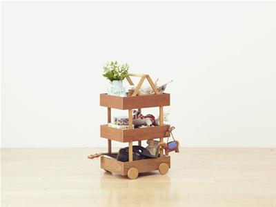 the korolo-wagon