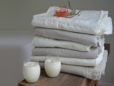 stuff mondays - miss molly linen bedding