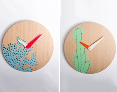 peaches & keen x hunting for george clocks