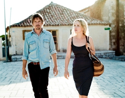 before midnight film giveaway