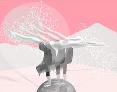 ceren kilic's dreampaper designs