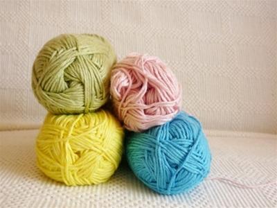 marta costa knits and crochet