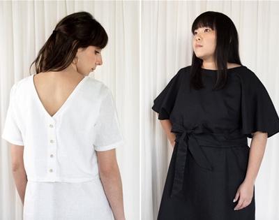 mei-li clothing