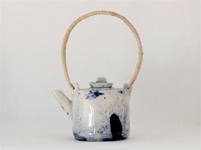 stuff mondays - la petite fabrique de brunswick teapots