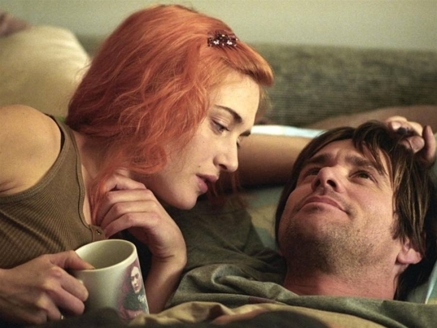 five films about depression that aren't depressing