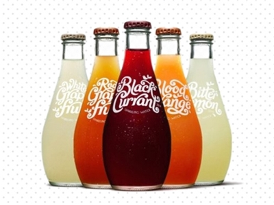 stuff mondays - all good organics