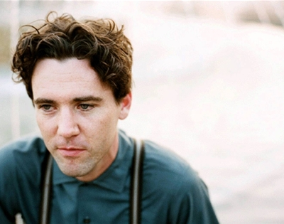 tunesday – cass mccombs interview