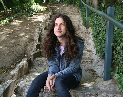 tunesday – kurt vile interview and ticket giveaway
