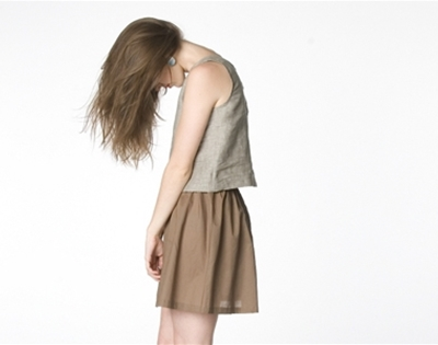 melbourne label brkich