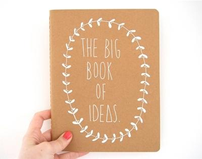 oh no rachio notebooks