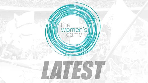 Top berth goes down to wire in W-League