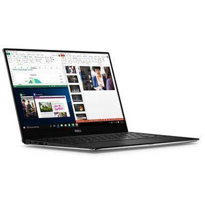The top 10 laptops of 2018 so far