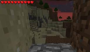 Minecraft Quiz 11