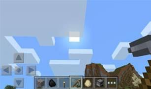 Minecraft Quiz 12