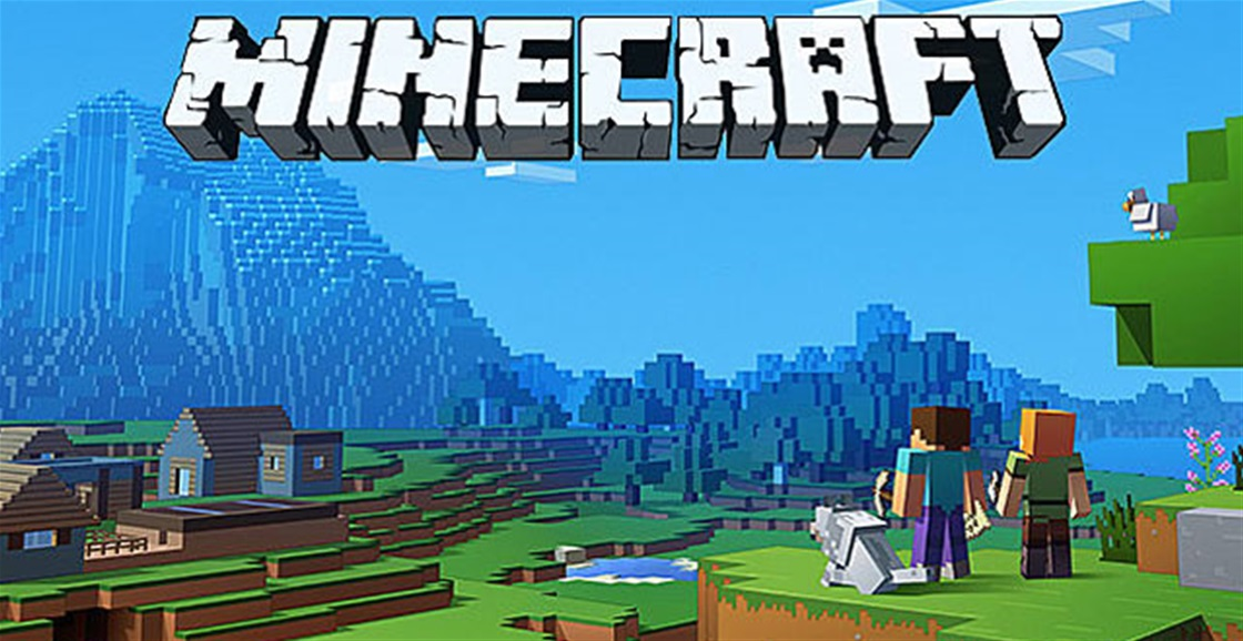 More Minecraft Tips and Tricks