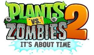 Plants Vs Zombies 2 Quiz