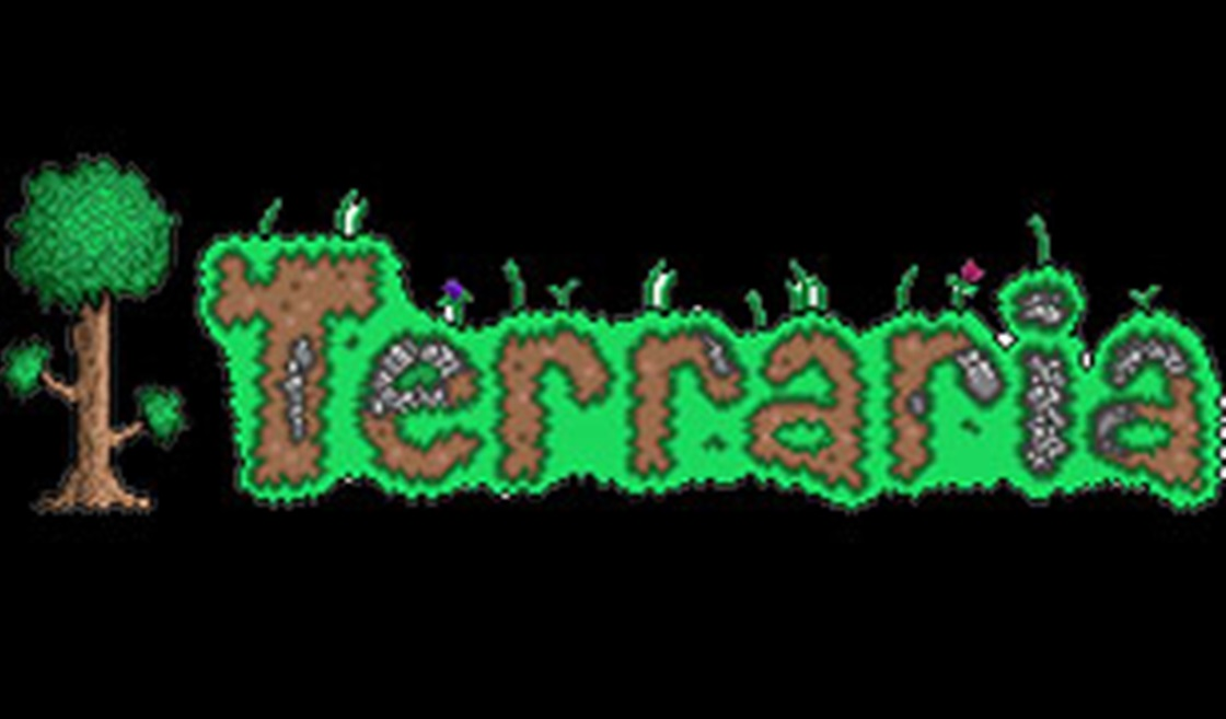 Terraria Trivia Quiz Part 2
