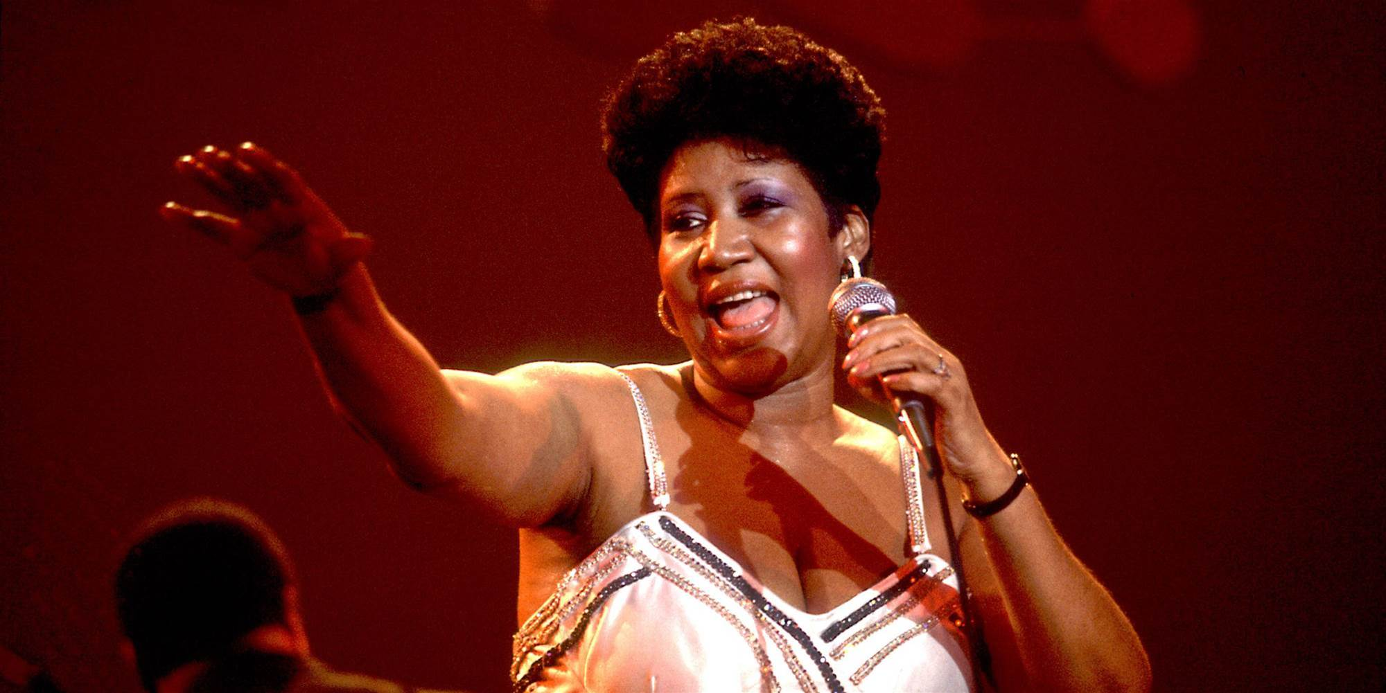Aretha Franklin's Death Reveals Reality of Pancreatic Cancer Diagnosis