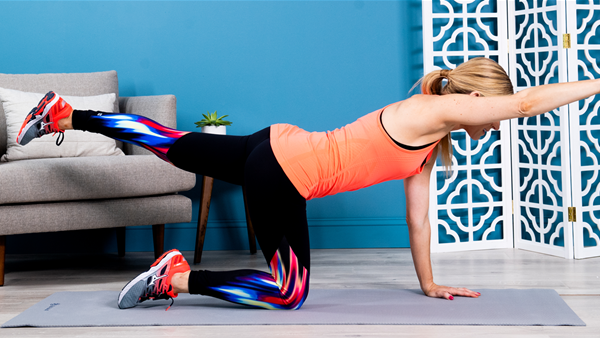 10 best exercises for a sculpted upper body